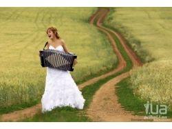Свадьба прикольные картинки 3