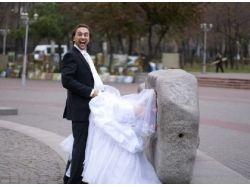 Свадьба прикольные картинки 6