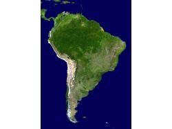 Фото космоса с описанием 1