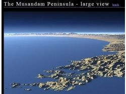 Фото космоса с описанием 3