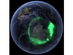 Фото космоса с описанием 5