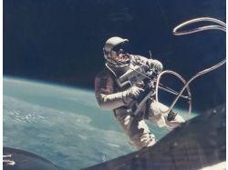 Фото космоса с описанием 6