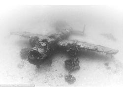 Подводные танки фото