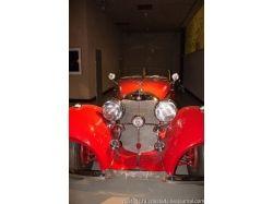 Автовилль музей ретро автомобилей усачева