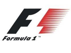 Формула-1 тв