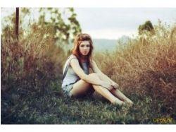 14 15лет девушки фото