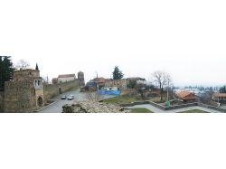 Картинки города грузии города гали