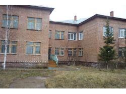Скачать картинки города железногорска-илимского
