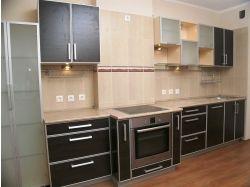 Прикольные картинки  для кухни