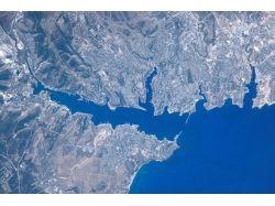 Фото космоса юрчихин
