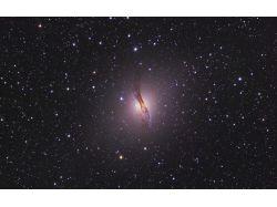 Расивые фото космоса в большом разрешении