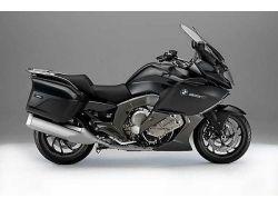 Мотоциклы фото bmw
