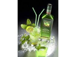 Алкогольные напитки картинки