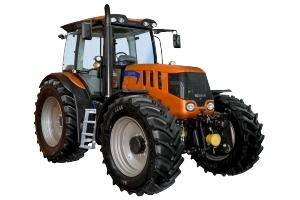 Скачать Обои Трактора На Рабочий Стол Бесплатно