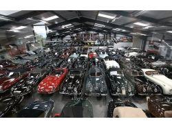 Коллекционеры ретро авто в хабаровке