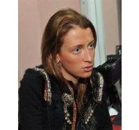 Лиза певец фото