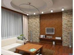 Ремонт в квартире интерьер картинки луганске