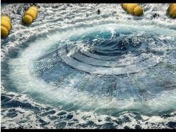 Баги длдя игры подводный мир