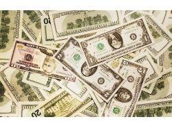 Деньги фото скачать
