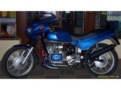 Наклейки на мотоциклы фото
