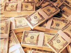 Деньги фото заставки