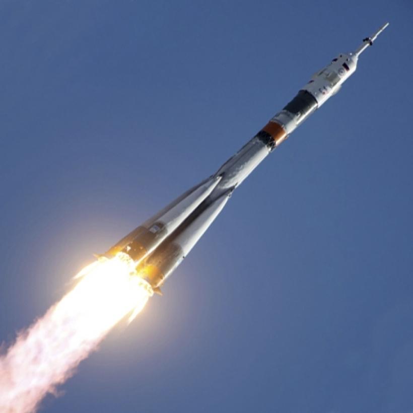 если ценится, как выглядит ракета фото драгоценный камень