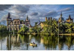 Венгрия транспорт картинки
