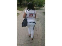 Армения девушки фото