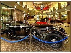Выставка ретро авто в новгороде