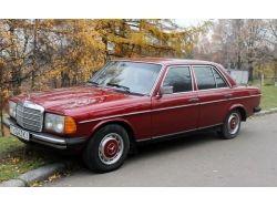 Аренда ретро автомобиля на свадьбу киев борисполь