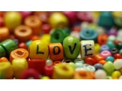 Позитив-любовь картинки