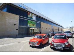 Ближайшие выставки ретро автомобилей в днепропетровске