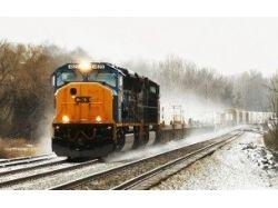 Фэнтези картинки локомотивы