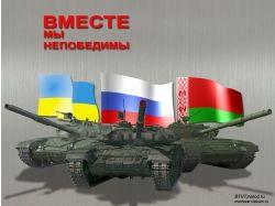 Русские демотиваторы про украину