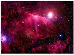 Фотообои фото космос