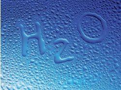 Доставка питьевой воды прикольные картинки
