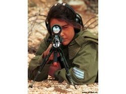 Армия израиля демотиваторы