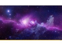 Картинки космос, галактика