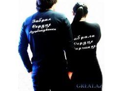 Фото кавказская любовь картинки
