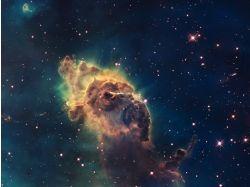 Фотокартинки космос