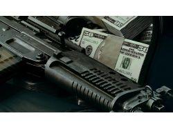 Напечатать евра деньги картинки