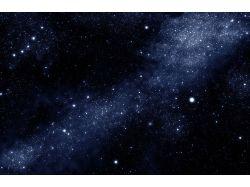 Информация про космос фото космоса