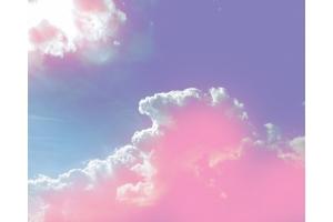 Розовые картинки
