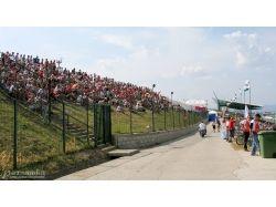 Формула-1 в венгрии