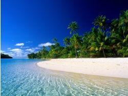 Картинки лето.пляж