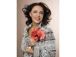 Надежда бабкина певица фото
