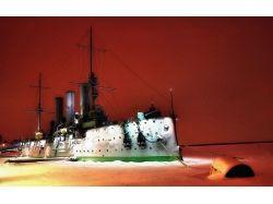 Фото корабли с римлян