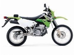 Эндуро туристические мотоциклы фото