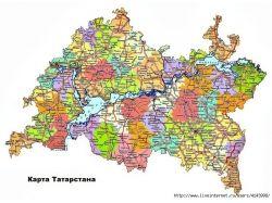 Картинки города лениногорск татарстан