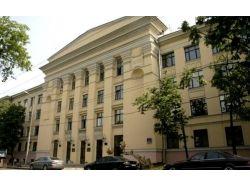 Второе высшее институт кинематографии
